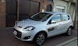 Foto venta Auto usado Fiat Palio 5P Sporting (115Cv) (2014) color Plata Bari precio $268.000
