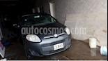 FIAT Palio 5P Attractive usado (2013) color Gris Cromo precio $480.000