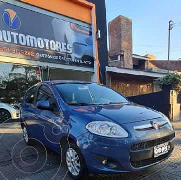 FIAT Palio 5P ELX 1.4L Attractive usado (2014) precio $920.000