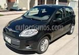 Foto venta Auto usado Fiat Palio Essence (2015) color Gris Cromo precio $138,900