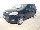 Foto venta Auto usado Fiat Palio Essence (2013) color Azul precio $90,000