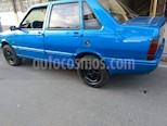 Foto venta Carro usado Fiat Premio CLS 1.6 (1996) color Azul precio $45.000.000