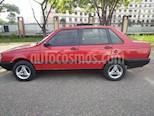 Fiat Premio CS Elegant L4 1.3 usado (1992) color Rojo precio u$s1.000
