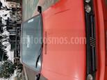 Foto venta Auto usado Fiat Premio S L4,1.4 S 1 1 (1994) color Rojo precio u$s4.500