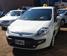 Foto venta Auto usado FIAT Punto 1.4 ATTRACTIVE L/13 TOP (2015) color Blanco precio $450.000