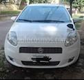 Foto venta Auto usado FIAT Punto 5P 1.4 Attractive (2011) color Blanco precio $205.000