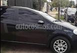 Foto venta Auto usado FIAT Punto 5P 1.4 ELX Top II (2010) color Negro precio $195.000