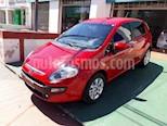 Foto venta Auto Usado Fiat Punto 5P 1.4 ELX Top (2015) color Rojo precio $275.000