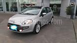 Foto venta Auto usado FIAT Punto 5P 1.6 Essence Dualogic Full (2015) color Plata precio $440.000
