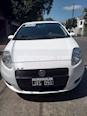 Foto venta Auto usado FIAT Punto 5P 1.6 Essence (2011) color Blanco Banchisa precio $235.000