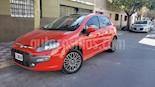 Foto venta Auto usado FIAT Punto 5P 1.6 Sporting (2013) color Rojo precio $400.000