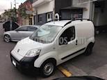 Foto venta Auto usado FIAT Qubo Active (2014) color Blanco Banchisa precio $299.000