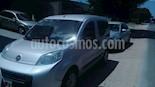 Foto venta Auto usado Fiat Qubo Active (2014) color Gris Garbato precio $230.000