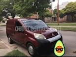 Foto venta Auto usado Fiat Qubo Active (2012) color Rojo precio $230.000