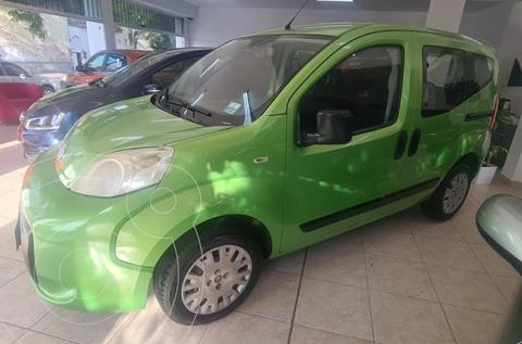 FIAT Qubo Dynamic usado (2012) precio $950.000