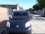 Foto venta Auto usado FIAT Qubo Dynamic (2013) color Negro precio $240.000