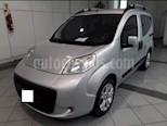 Foto venta Auto usado Fiat Qubo Dynamic (2012) color Gris precio $265.000
