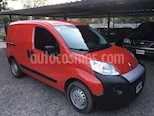 Foto venta Auto usado Fiat Qubo Dynamic (2014) color Rojo precio $310.000