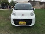 Foto venta Auto Usado Fiat Qubo Dynamic (2012) color Blanco precio $229.000