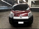 Foto venta Auto usado Fiat Qubo Dynamic (2013) color Rojo Borgona precio $255.000
