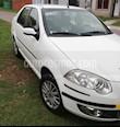 Foto venta Auto usado Fiat Siena Fire ELX (2010) color Blanco precio $140.000