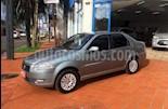 Foto venta Auto usado FIAT Siena - (2011) color Gris precio $198.000