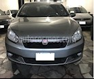 Foto venta Auto usado FIAT Siena - (2015) color Gris Oscuro precio $303.000