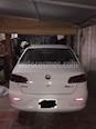 FIAT Siena 1.4 Attractive usado (2014) color Blanco precio $600.000