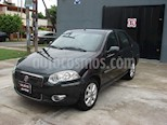 Foto venta Auto Usado Fiat Siena 1.6 Essence Emotion (2011) color Verde Lagoon