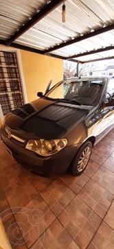 FIAT Siena EL 1.4 usado (2013) color Gris precio $700.000