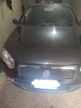 FIAT Siena EL 1.4 usado (2009) color Verde precio $550.000