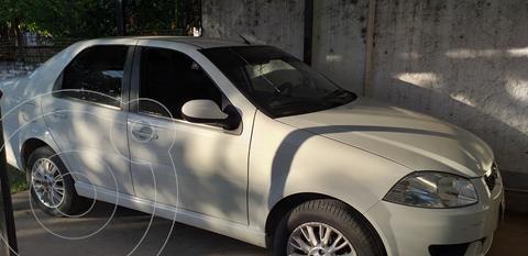 FIAT Siena EL 1.6 usado (2017) color Blanco precio $970.000