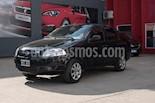 Foto venta Auto usado FIAT Siena EL 1.4 Attractive (2013) color Negro precio $295.000