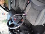 Foto venta Auto usado FIAT Siena EL 1.4 Attractive (2014) color Plata Bari precio $260.000