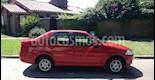 Foto venta Auto usado Fiat Siena EL 1.4 Attractive (2015) color Rojo Alpine precio $290.000