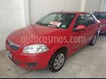 Foto venta Auto usado Fiat Siena EL 1.4 (2013) color Rojo precio $220.000