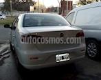 Foto venta Auto usado FIAT Siena EL 1.4 (2015) color Blanco Banchisa precio $265.000