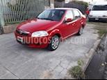Foto venta Auto usado FIAT Siena EL 1.4 (2015) color Rojo precio $320.000