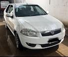 Foto venta Auto usado FIAT Siena EL 1.4 (2013) color Blanco precio $200.000