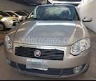 Foto venta Auto usado Fiat Siena EL 1.4 (2012) color Beige precio $200.000