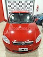 Foto venta Auto usado Fiat Siena EL 1.4 (2013) color Rojo precio $240.000