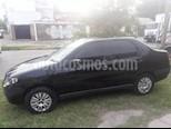 Foto venta Auto usado FIAT Siena EL 1.4 (2009) color Negro precio $130.000
