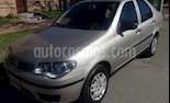 Foto venta Auto usado Fiat Siena EL 1.4 (2007) color Beige precio $80.000