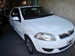 Foto venta Auto usado FIAT Siena EL 1.4 (2014) color Blanco Banchisa precio $245.000