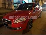Foto venta Auto usado FIAT Siena EL 1.4 (2012) color Rojo precio $183.000