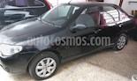Foto venta Auto usado Fiat Siena EL 1.4 (2013) color Negro precio $150.000