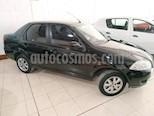 Foto venta Auto usado FIAT Siena EL 1.4 (2014) color Negro precio $290.000