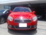 Foto venta Auto usado FIAT Siena EL 1.4 (2011) color Rojo precio $219.000