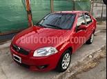 Foto venta Auto usado FIAT Siena EL 1.4 (2014) color Rojo precio $350.000