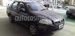 Foto venta Auto usado FIAT Siena EL 1.4 (2013) color Negro precio $235.000